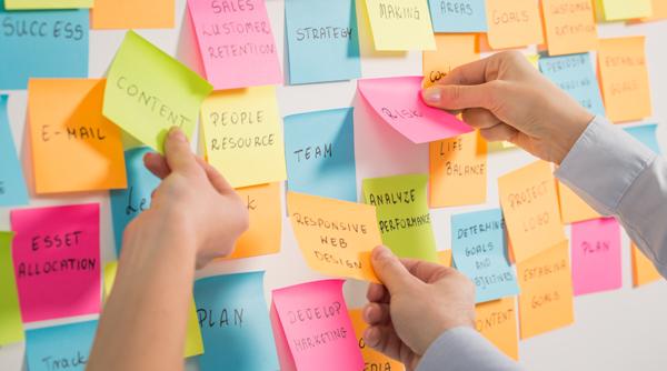 effective EVP, employee value proposition, employer brand, ClearVoice, Silke Brittain