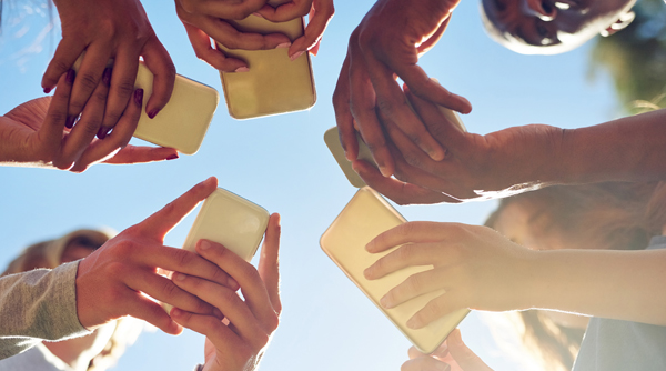 clearvoice, communications strategy, employee communications, employee engagement, employee experience, employee voice, event and visual communication association, HSBC Now, iandetherelationship, innovation, integrity, internal communications, myroyal, people, Silke Brittain, strategic narrative, strategy, marketing
