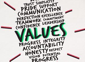 employee value proposition, employer brand, ClearVoice Comms, Silke Brittain, motivation, EVP,