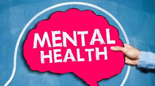 mental wellbeing, HR, employee engagement, mental health, ClearVoice, silke brittain