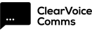 ClearVoice-logo-small