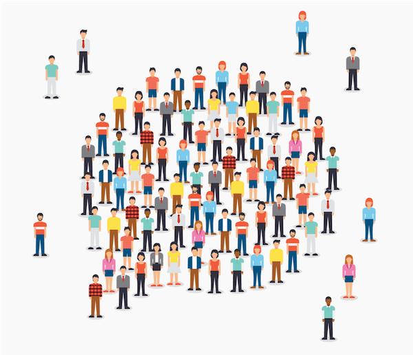 employee voice; ClearVoice Comms; Employee Engagement; Internal Communication