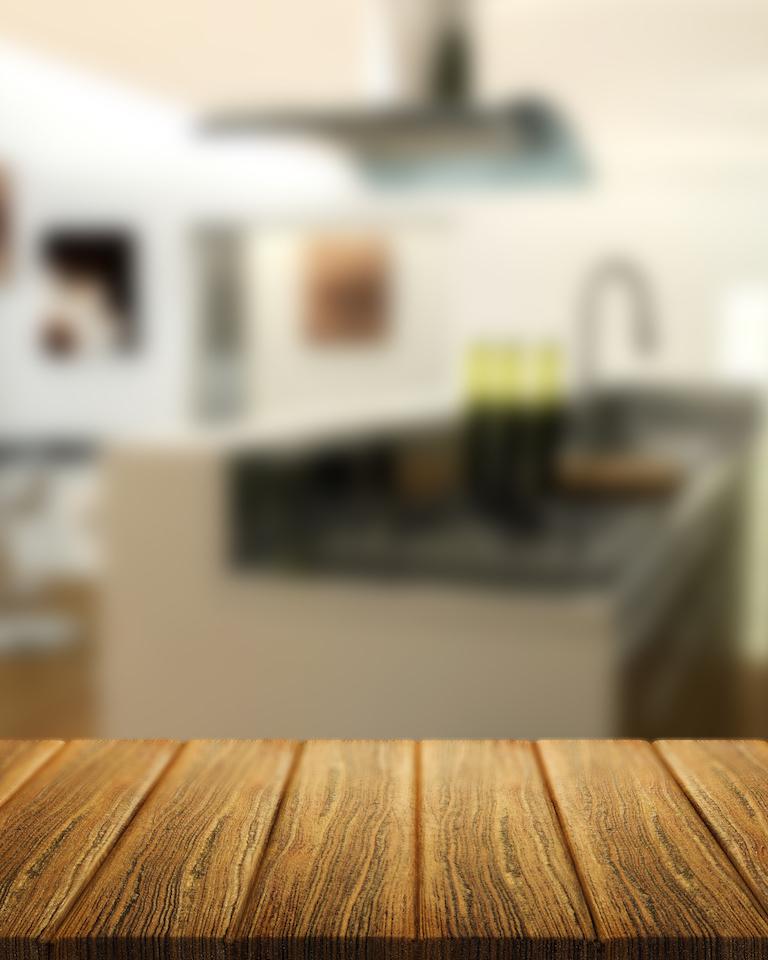 Portfolio, Manufacturer, Poggenpohl kitchen, Jamie Oliver, sales, design, management, leadership, communication, measurable, brand awareness, programme, online marketing, performance improvement