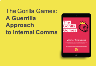 Download, free e-book, winners, Gorilla Games
